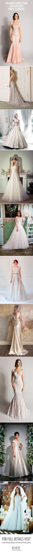 coloured-wedding-dress-inspiration