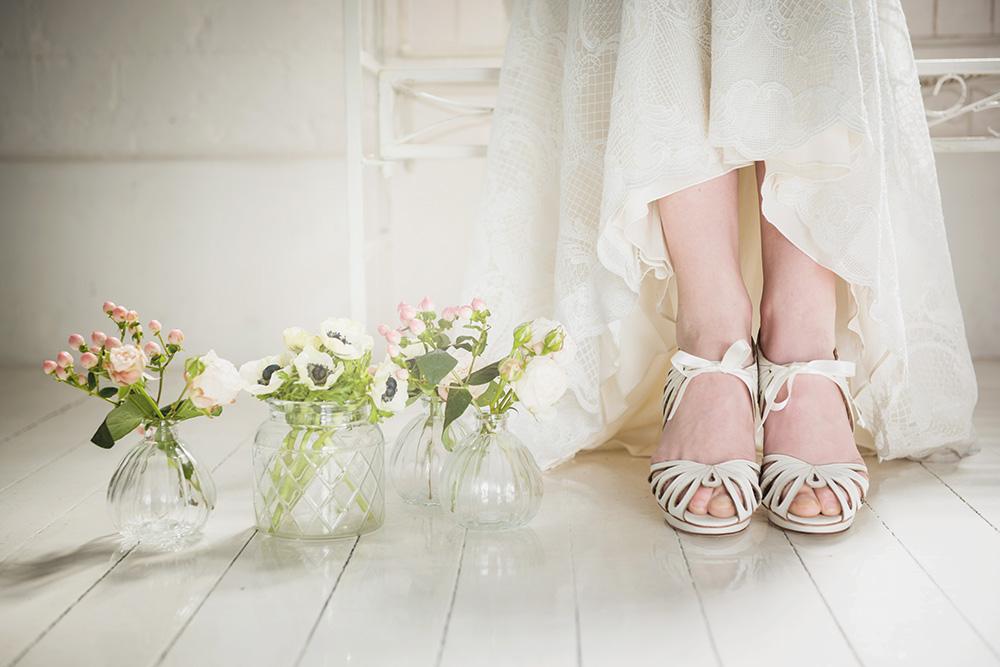 Delfina-sandals-by-Harriet-Wilde-at-Liberty-in-Love---£200
