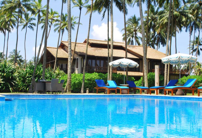 1043135-reef-villa-and-spa-wadduwa-sri-lanka