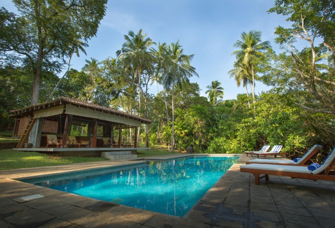 1044355-the-river-house-balapitiya-sri-lanka