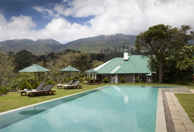 970894-ceylon-tea-trails-hotel-hill-country-sri-lanka