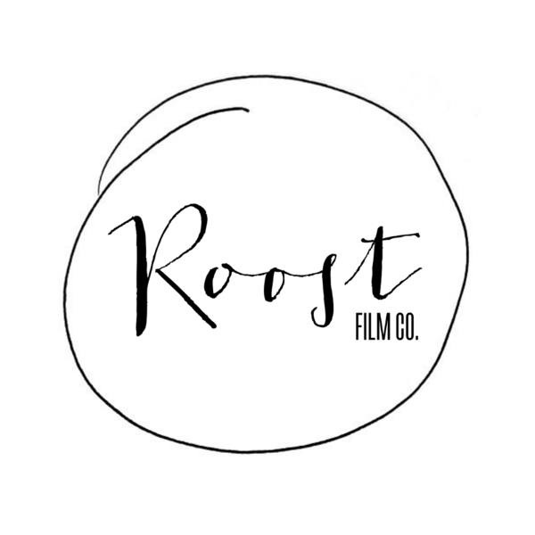 Roost Film Co.