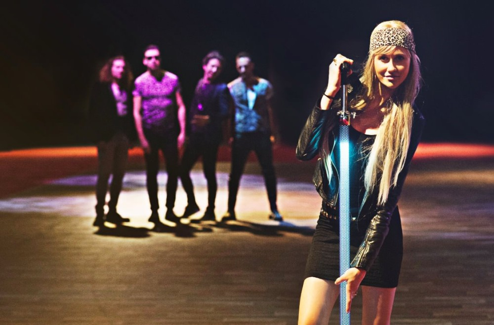 Entertainment-Nation-7