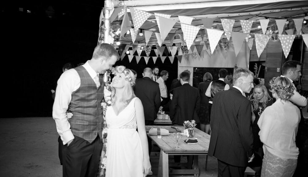 Rosie Weddings