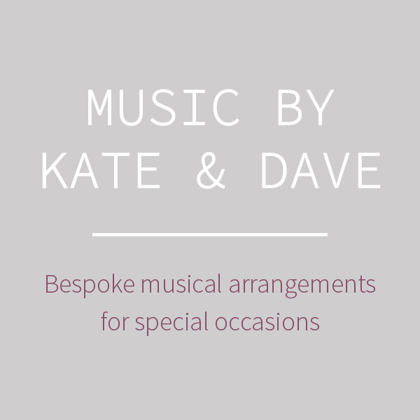 kate-and-dave-LMD-logo-600px-wide