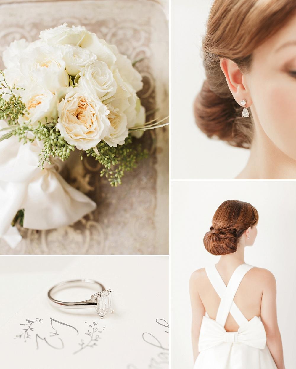 De Beers Bridal Jewellery