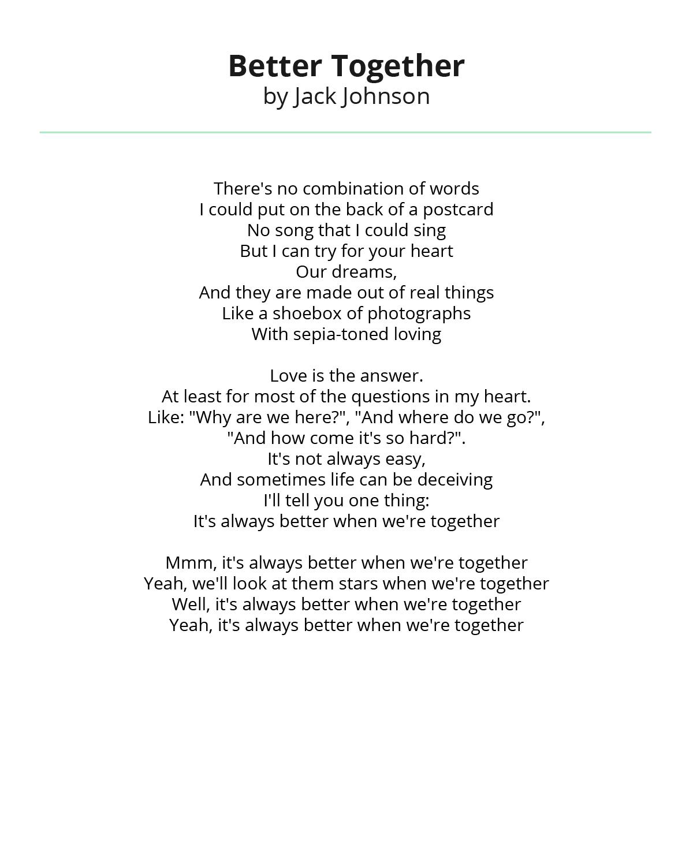 和杰克·约翰逊的关系