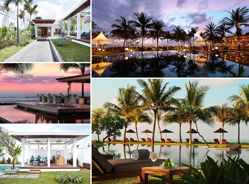Honeymoon In Bali & Lombok with Turquoise Holidays