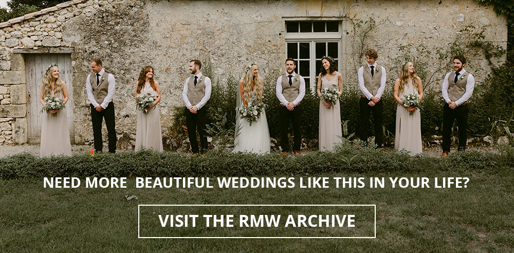 VISIT THE RMW ARCHIVE